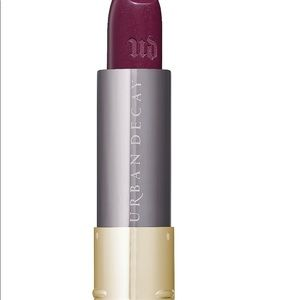 Urban Decay Venom Cream Lipstick
